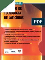Revista-laticineos
