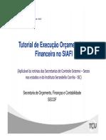 tutorial de execução no Siafi_0.pdf