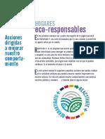 32 Eco Responsables