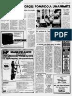 19740404_0004_FIG.pdf