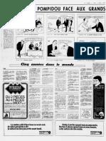 19740404_0010_FIG.pdf