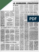 19740404_0008_FIG.pdf
