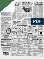 19740404_0012_FIG.pdf