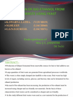 project ppt 1 (1).pptx