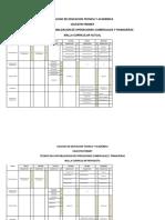 mallas contabilidad.docx