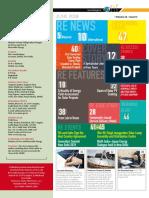 AU_11(6) June 2018_inside.pdf