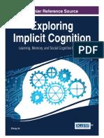 Zheng_Jin_Zheng_Jin_Exploring_Implicit_Cognitiobookzz.org.pdf