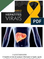 Apresentação HEPATITES VIRAIS.pptx