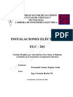 TEXTO INST.ELC.I.pdf
