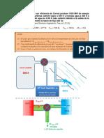 blog-problema-planta-elc3a9ctrica-y-rc3ado (2).docx