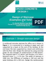 OCW_RCD1_7E.pdf