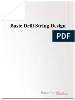 dokumen.tips_basic-drill-string-design.pdf