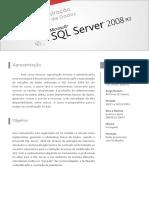 192031871-PDF-Curso-SQL-Server.pdf