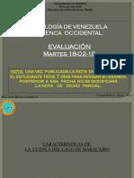 Cuenca Occi 2-2018primera clase.ppt