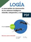Biologia El Inter Cam Bio Guia