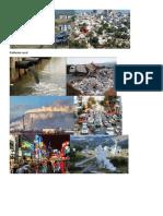 Población rural poblacion urbana contaminacion imagenes.docx