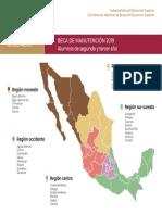 REGIONES_Resultados_Manutencion_2do_3er_2019.pdf