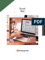 Excel RTD Swissqoutes 18 Sq Mtme Excel Rtd Bank a4 En
