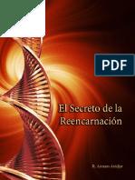 El Secreto de la Reencarnación.pdf