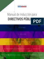 Manual_inducción a Directivos Públicos