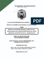 TP - UNH ELECT. 0016.pdf