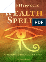 Hypnotic_Wealth_Spells_Derek_Rydall(1).pdf