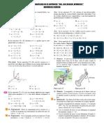 GUIA 2 COMPONENETES EN EL ESPACIO.docx