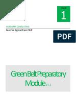 VARSIGMA_GB_ Preparatory Module V1.1.pdf