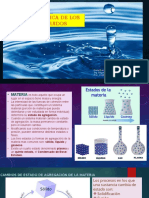 1.- Mecanica de los fluidos.pptx