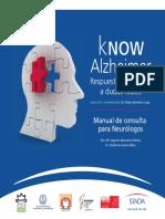 KA_Manual_Neurologos.pdf