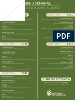 Exemplo-Menu-Semanal-v1.pdf