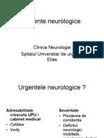 03 Urgente Neurologice