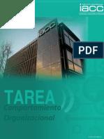 Control 1 -Manuel Mallea comportamiento organizacional.docx