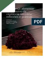 Livro_seguranca_alimentar_no_contexto_da_vigilancia_sanitaria.pdf