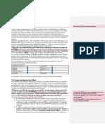 Análisis de La Intrusa.pdf