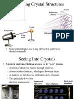 Mineralogi Part.2 2