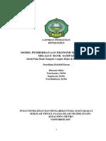COVER LAPORAN PENELITIAN.docx