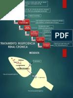 INSUFICIENCIA-RENAL-CRONICA.pptx