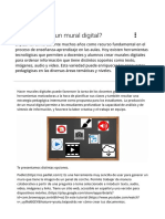 ¿Cómo hacer un mural digital_ - Educ.ar.pdf
