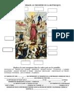 France XIX Cours NPX.doc