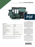 D4-260 - DIESEL INTRABORDAS.pdf