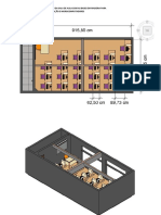 LAYOUT DO MOBILIARIO - SALAO.pdf