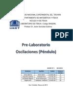 Oscilaciones de pendulo.docx