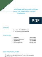 MTBE.pptx