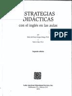 ESTRATEGIAS DIDACTICAS con el ingles en las aulas.pdf