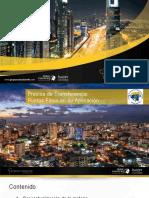 Precios_de_Transferencia_Puntos_Finos_en_su_Aplicacion.pdf