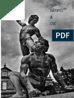 (site) ACERVO NEFIPO E CIK.pdf