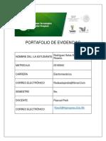 Portafolio u3.docx