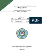 RESPON TANAMAN JAGUNG TERHADAP BERBAGAI DOSIS PUPUK OREA 1.docx