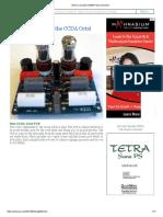Aikido Cascade & 300B Power Boosted.pdf
